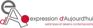 Expression d'aujourdhui